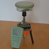 GPS1200