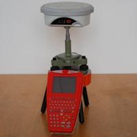 GPS900