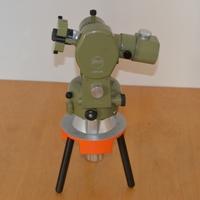 Kern DKM2-AE